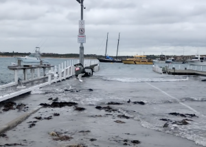 Victoria's Best and Worst Boat Ramps Revealed