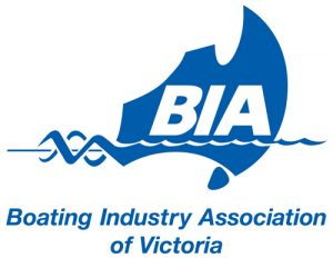 Boating Industry Association of Victoria (BIAV)