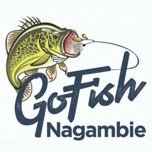 GoFish Nagambie