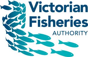 Victorian Fisheries Authority (VFA)