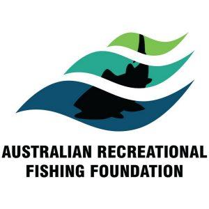 Australian Recreational Fishing Foundation (ARFF)