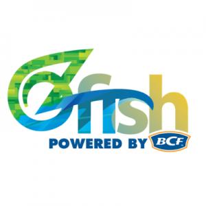 OzFish Unlimited