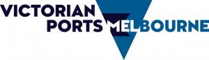 Victorian Ports Corporation (Melbourne)