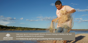 Have Your Say on Resource Sharing