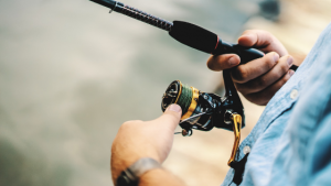 Have Your Say on Issues Affecting Recreational Fishing