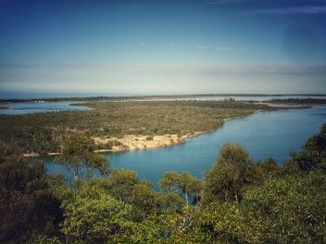 Have Your Say on Gippsland Lakes future management