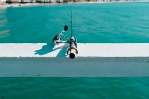 World Recreational Fishing Conference kicks off in June