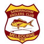 Sandringham Anglers Club Logo
