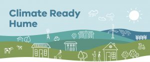 Hume Regional Climate Change Adaptation Strategy