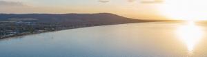 Draft Port Phillip Bay & Western Port Regional Catchment Strategy