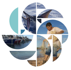 📣 Have Your Say 📣 Outline for consultation: National Fisheries Plan